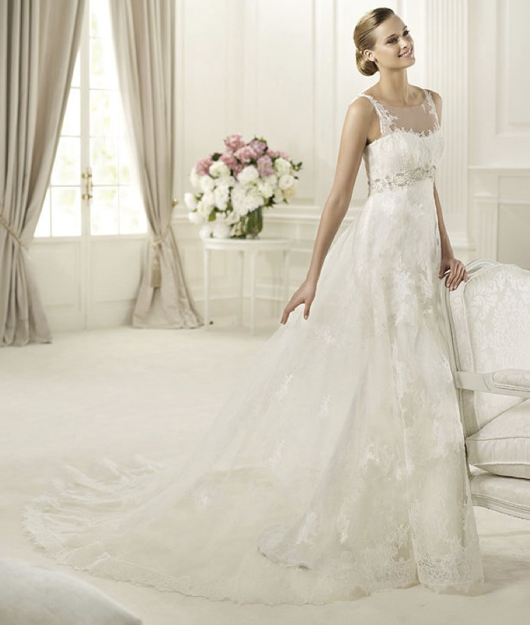 2013-wedding-dress-pronovias-costura-collection-bridal-gowns-dedalo_copy.full