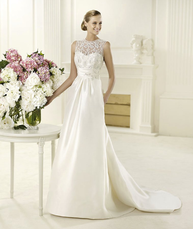 2013-wedding-dress-pronovias-costura-collection-bridal-gowns-dance.full