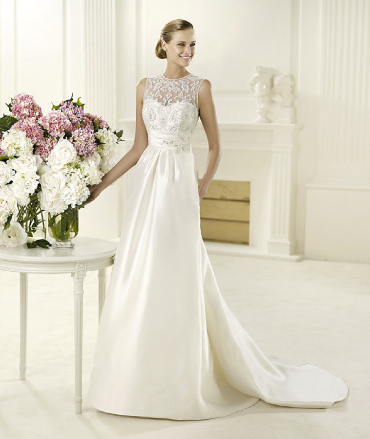 2013-wedding-dress-pronovias-costura-collection-bridal-gowns-dance.original