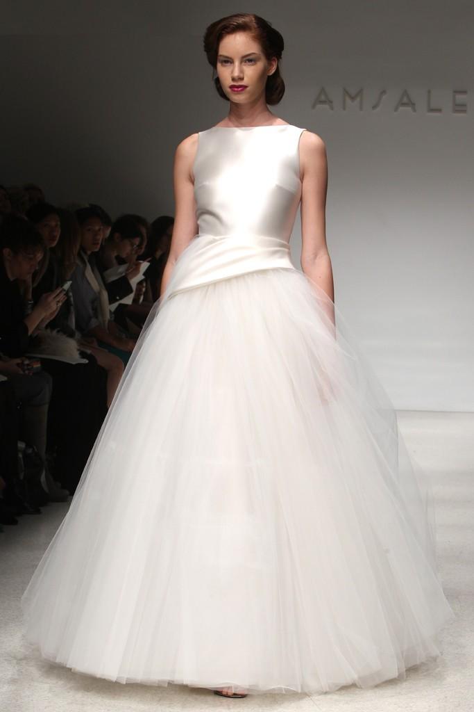 Wedding-dress-fall-2012-bridal-gowns-amsale-19.full