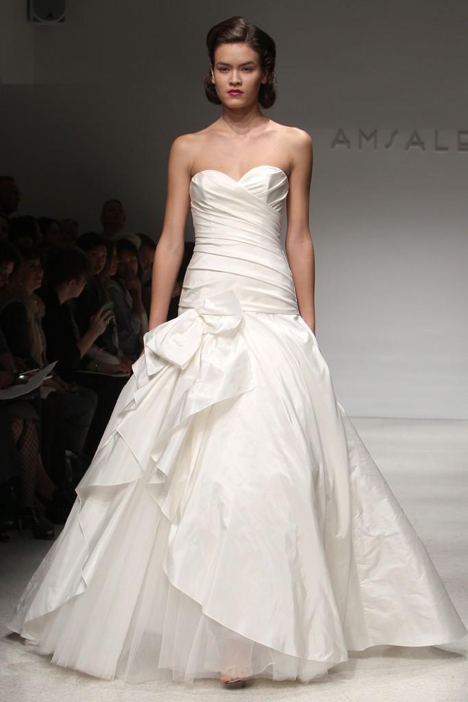 Wedding-dress-fall-2012-bridal-gowns-amsale-16.full