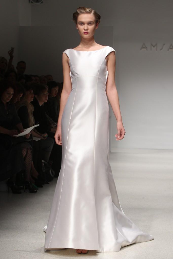 Wedding-dress-fall-2012-bridal-gowns-amsale-14.full