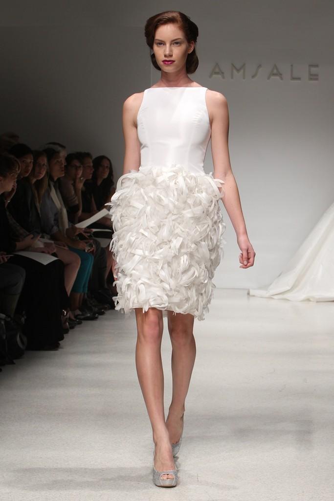 Wedding-dress-fall-2012-bridal-gowns-amsale-13.full