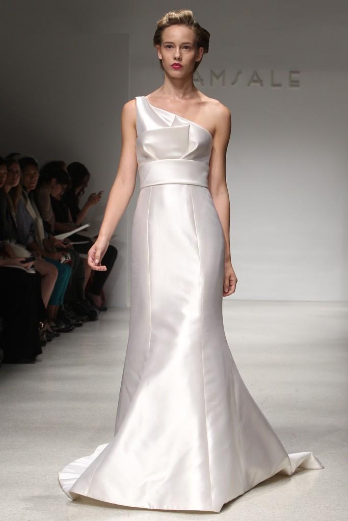 Wedding-dress-fall-2012-bridal-gowns-amsale-11.full