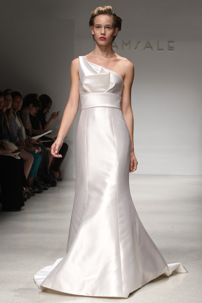 Wedding-dress-fall-2012-bridal-gowns-amsale-11.original