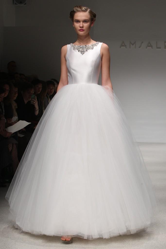 Wedding-dress-fall-2012-bridal-gowns-amsale-7.full