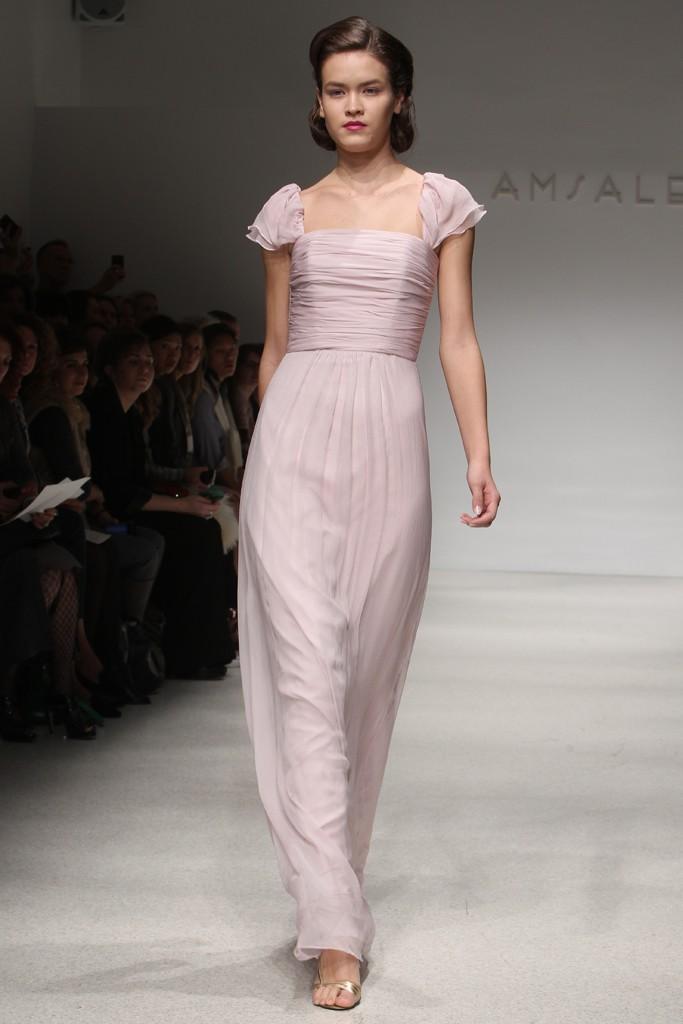 Wedding-dress-fall-2012-bridal-gowns-amsale-3.full