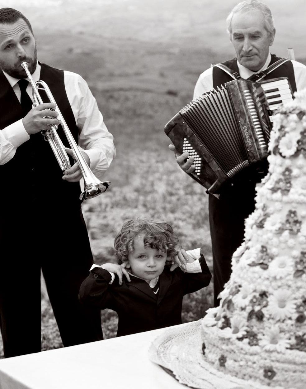 Adorable-ring-bearer-italian-wedding.full