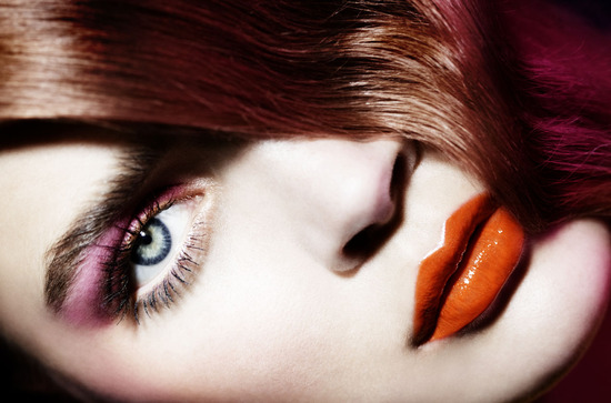 photo of Signe Vilstrup
