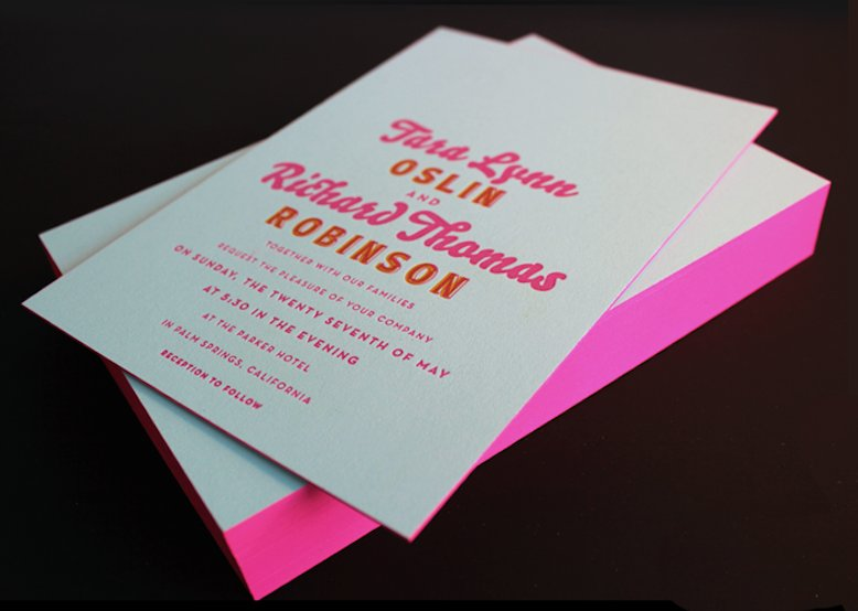 Drool-worthy-wedding-invitations-unique-wedding-paper-ladyfingers-letterpress-6-neon.full