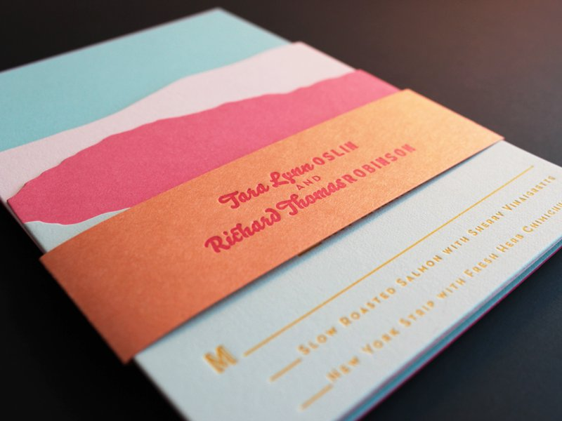 Drool-worthy-wedding-invitations-unique-wedding-paper-ladyfingers-letterpress-3.full