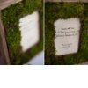 Moss-framed-wedding-paper-reception-decor-wedding-diy.square