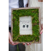 Wedding-diy-ideas-moss-covered-frame-for-reception-decor.square