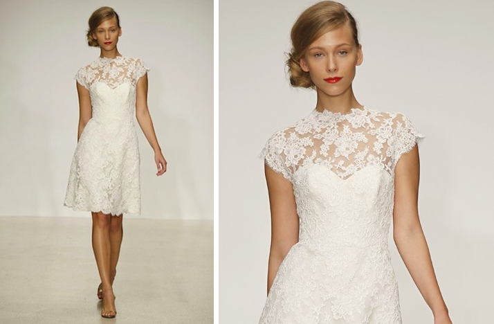 Pretties-little-white-wedding-dresses-spring-2013-amsale-lace.original