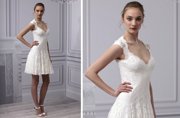 Pretties-little-white-wedding-dresses-spring-2013-monique-lhuillier-lace-cap-sleeves.full