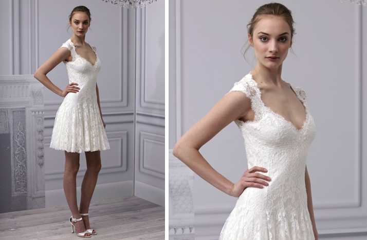 Pretties-little-white-wedding-dresses-spring-2013-monique-lhuillier-lace-cap-sleeves.original