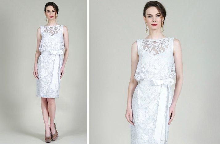 Prettiest-little-white-wedding-dresses-spring-2013-tadashi-shoji-3.full
