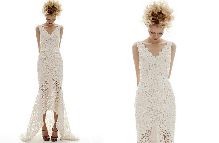 Prettiest-little-white-wedding-dresses-spring-2013-elizabeth-fillmore.full