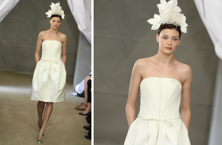 Pretties-little-white-wedding-dresses-spring-2013-carolina-herrera.original