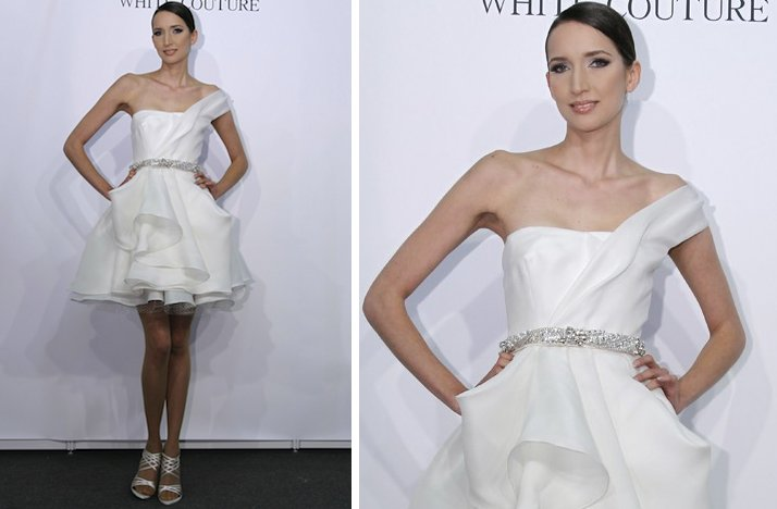 Pretties-little-white-wedding-dresses-spring-2013-rafael-cennamo.full