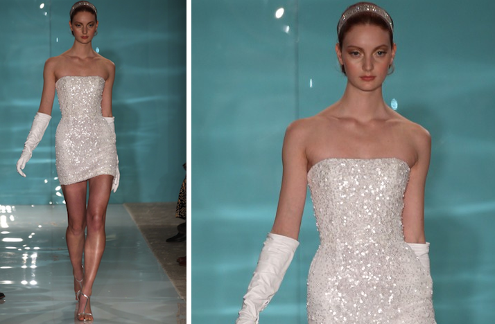 Pretties-little-white-wedding-dresses-spring-2013-reem-acra.original