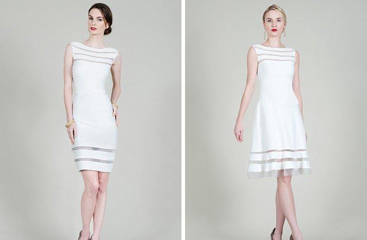 Prettiest-little-white-wedding-dresses-spring-2013-tadashi-shoji.full