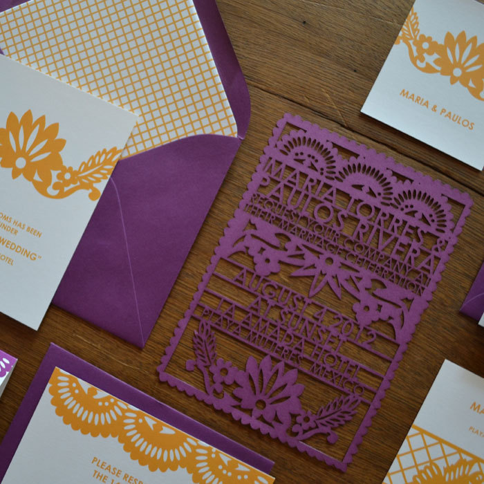 Cinco-de-mayo-wedding-ideas-laser-cut-wedding-invitations.full