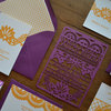 Cinco-de-mayo-wedding-ideas-laser-cut-wedding-invitations.square