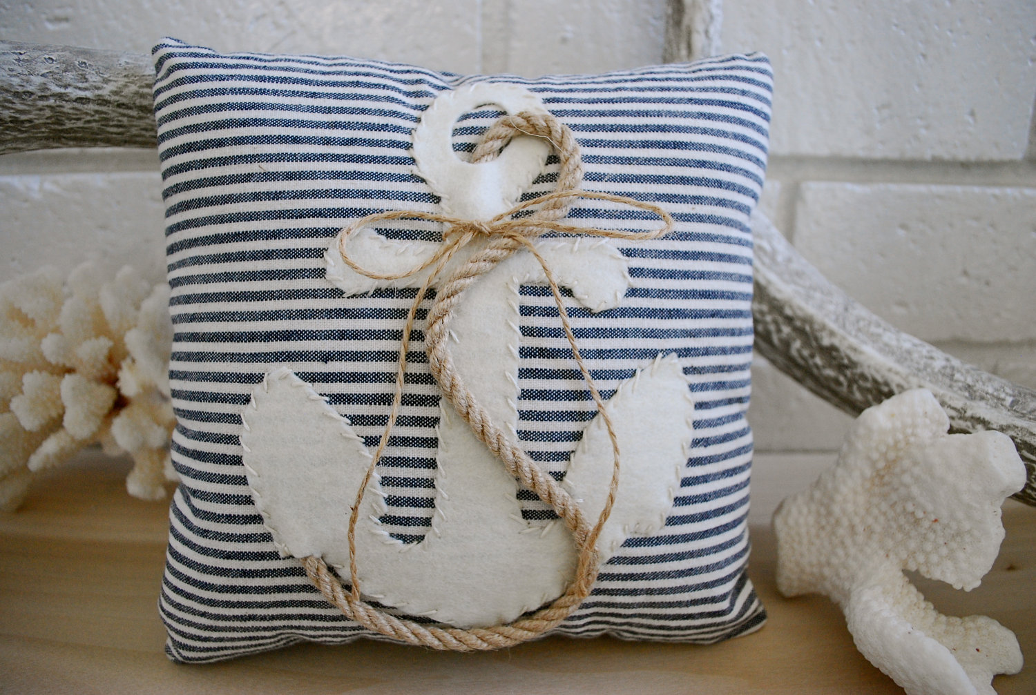 Ring-bearer-pillow-etsy-weddings-nautical.original