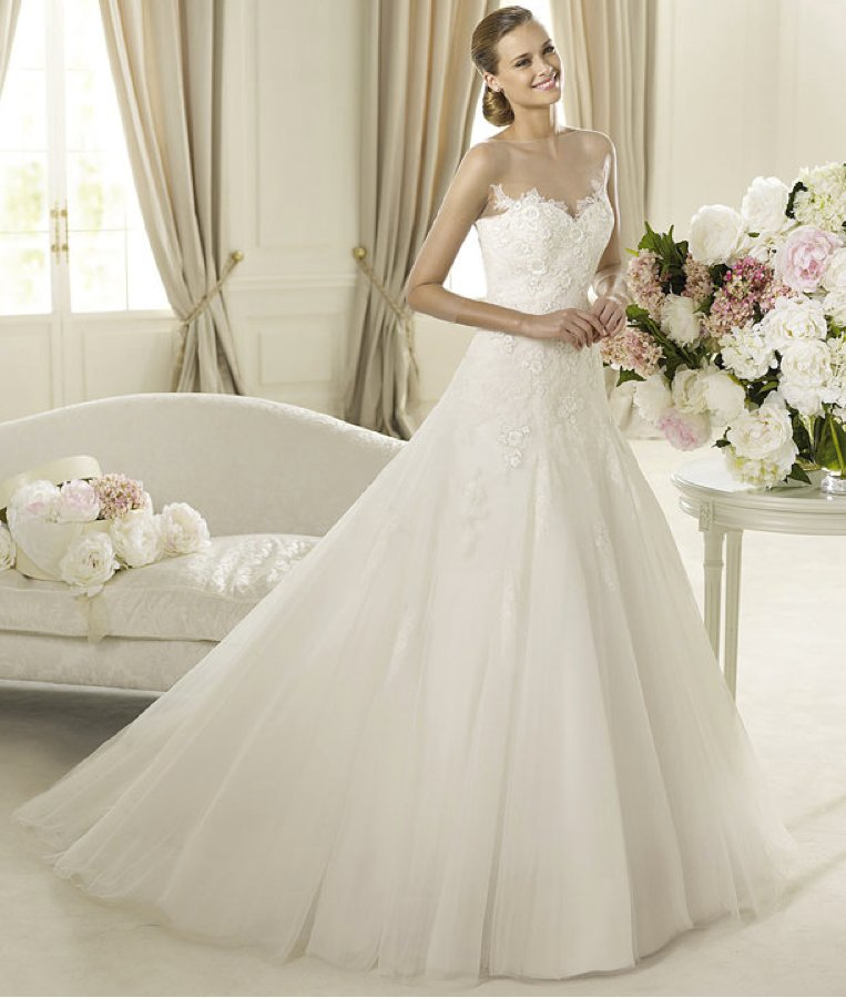2013-wedding-dress-pronovias-glamour-collection-bridal-gowns-divina.full