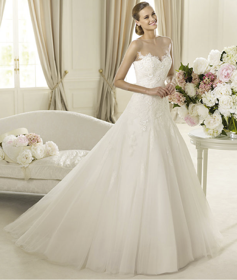 2013-wedding-dress-pronovias-glamour-collection-bridal-gowns-divina.original