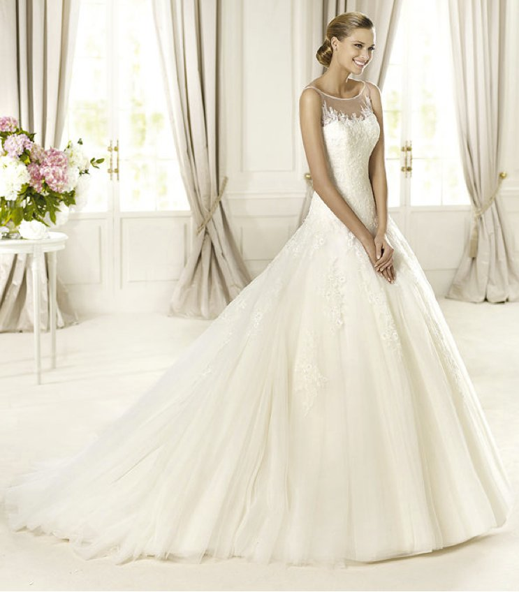 2013-wedding-dress-pronovias-glamour-collection-bridal-gowns-dolomita.full
