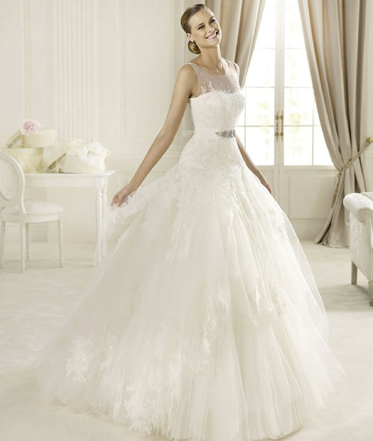 2013-wedding-dress-pronovias-glamour-collection-bridal-gowns-dominic.full