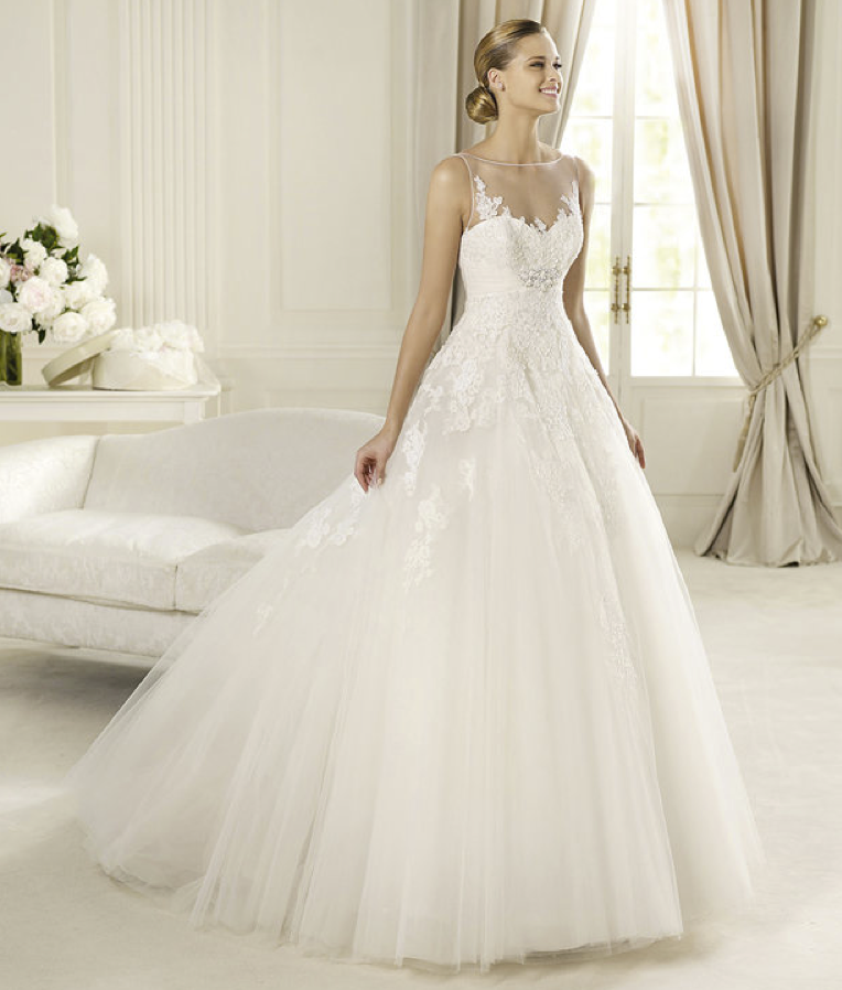 Wedding Dresses For Durban: Bridesmaid dresses to buy in durban ...