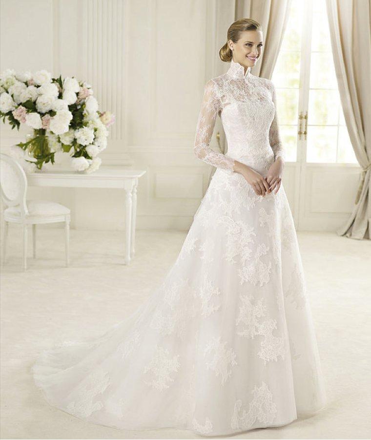 Spring-2013-wedding-dress-manuel-mota-bridal-gowns-gabon.full