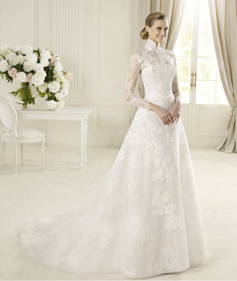 Spring-2013-wedding-dress-manuel-mota-bridal-gowns-gabon.original