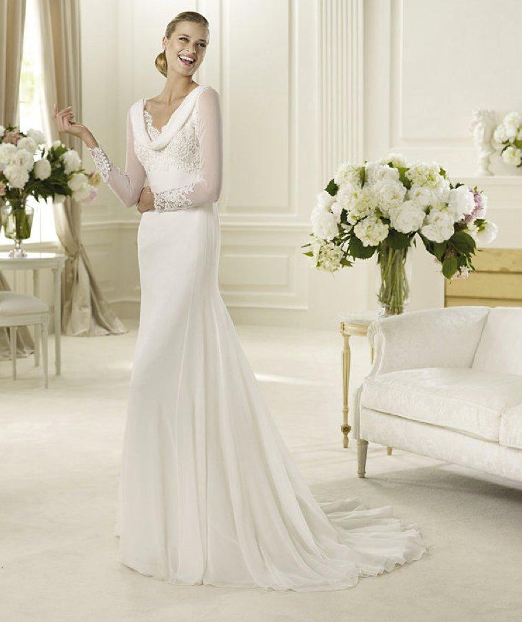 Spring-2013-wedding-dress-manuel-mota-bridal-gowns-ganges.full