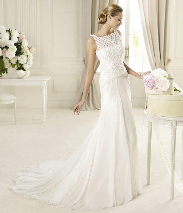 2013-wedding-dress-manuel-mota-bridal-gowns-3.full