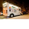 The_big_gay_ice_cream_truck_at_night.square