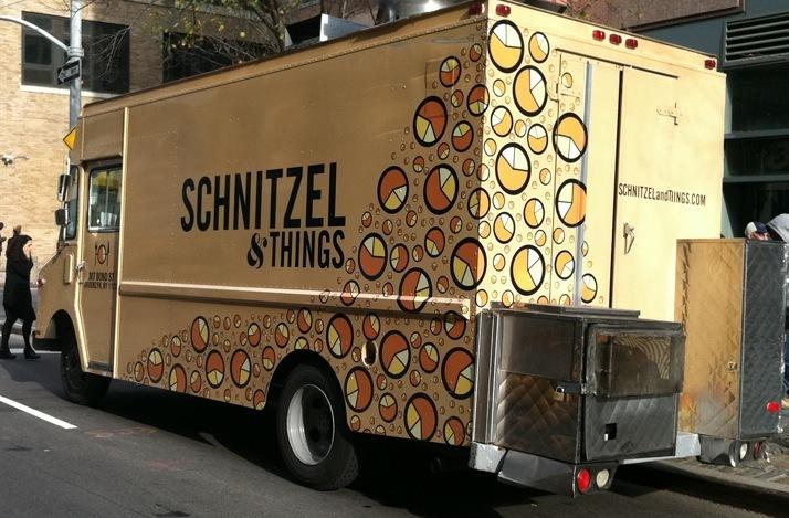 Best-wedding-reception-food-trucks-nyc.full