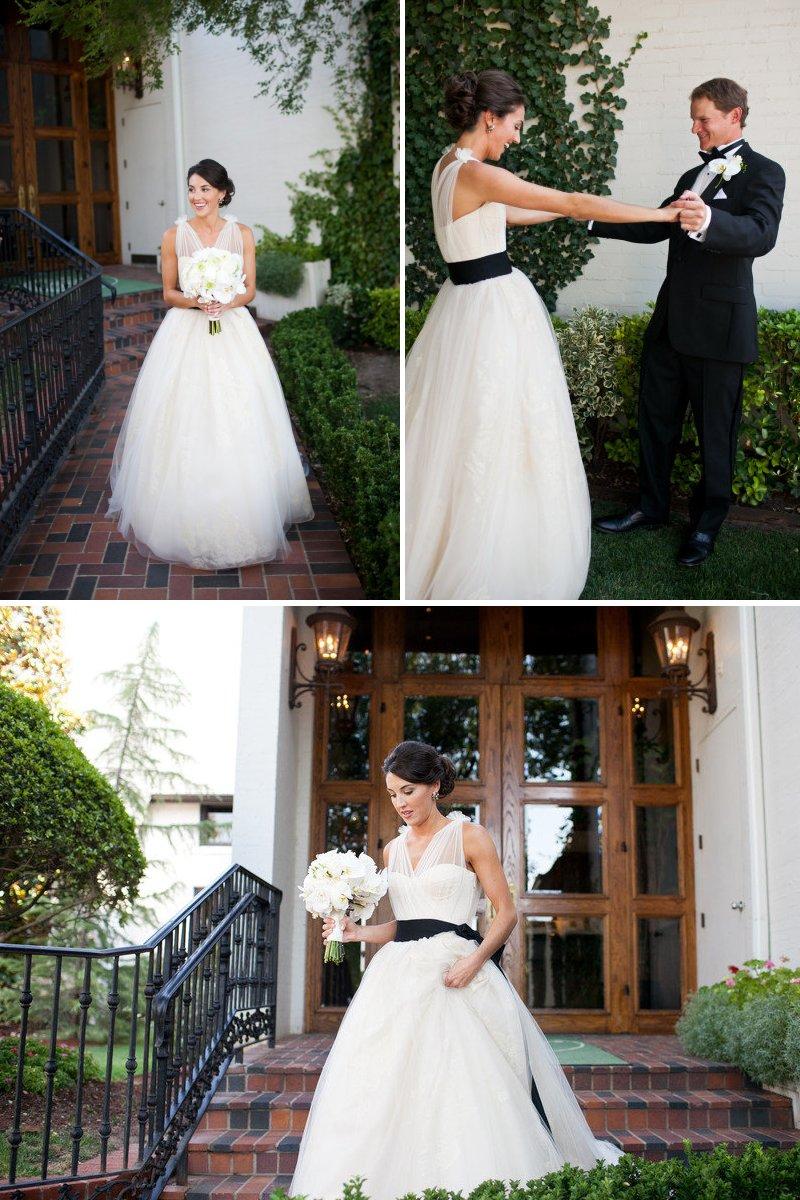 Vera-wang-wedding-dress-bride-groom-first-look.full