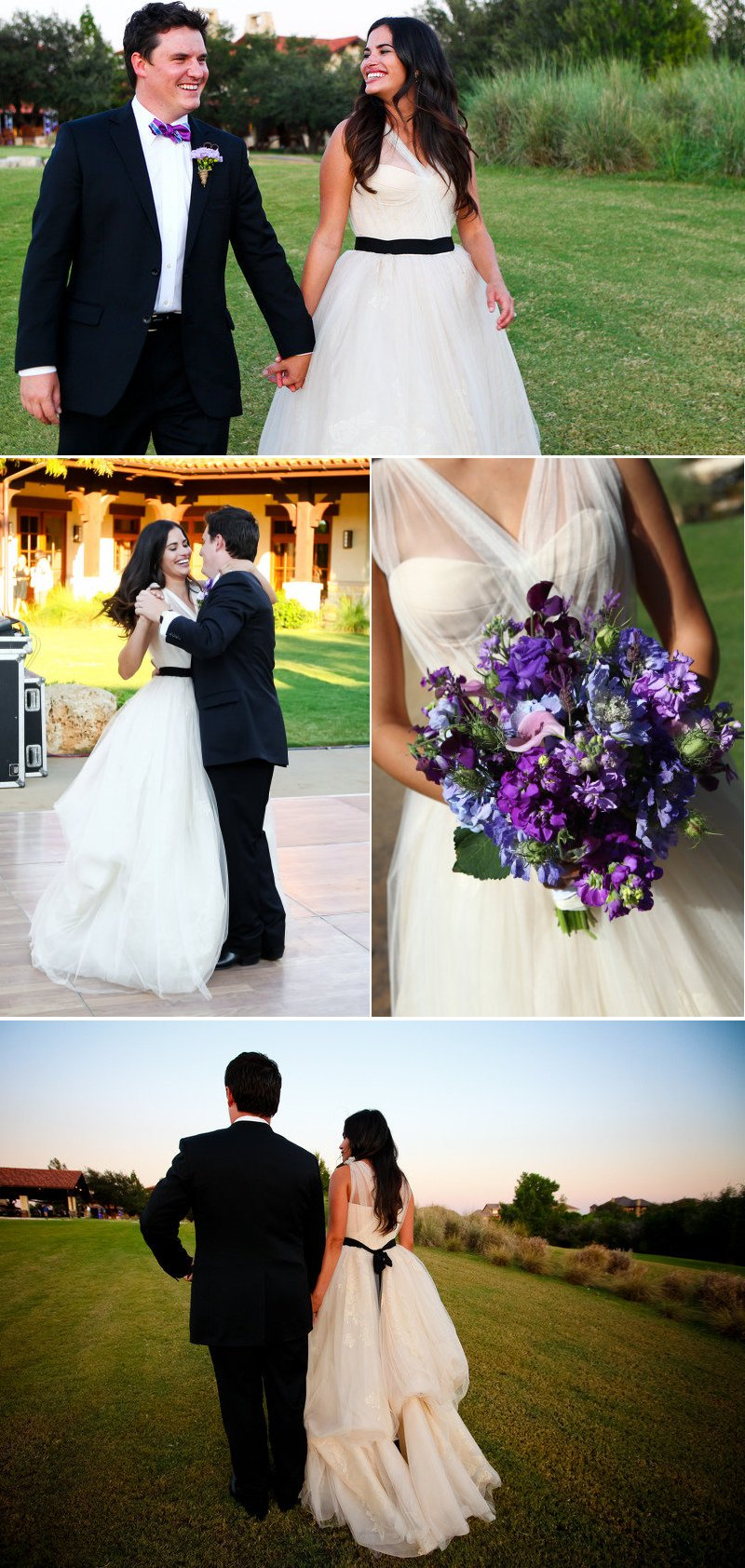 Vera-wang-wedding-dress-which-bride-wore-it-best-4.full