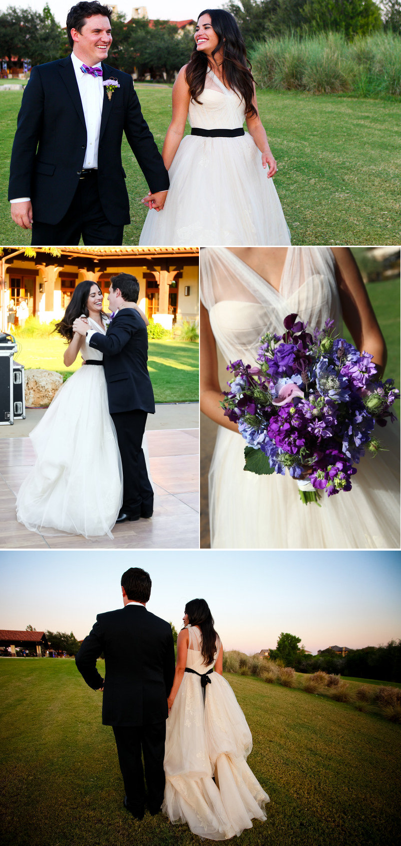 Vera-wang-wedding-dress-which-bride-wore-it-best-4.original