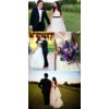 Vera-wang-wedding-dress-which-bride-wore-it-best-4.square