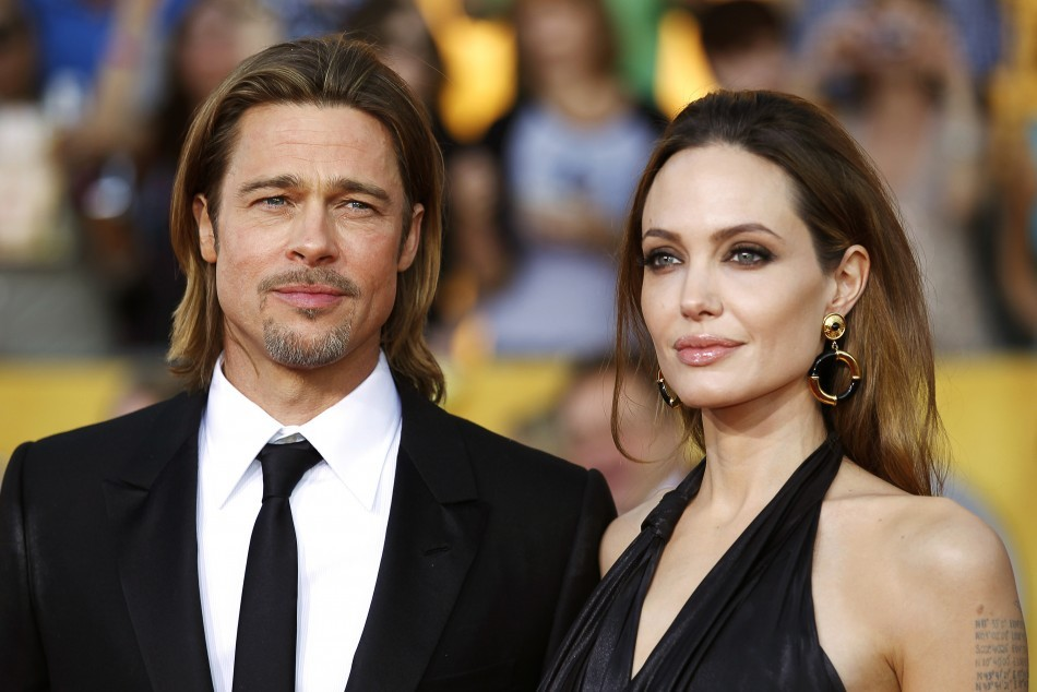 Brangelina-engagement.full