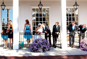 Wedding-porch.original.original