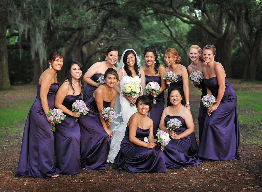 Wedding2.original.full