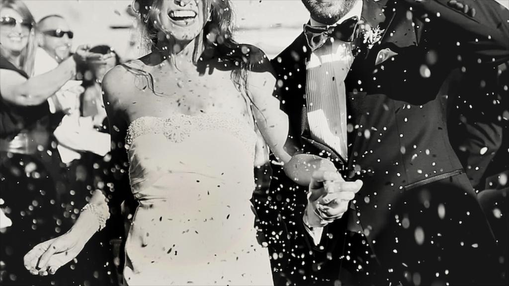 Vintage%20wedding%20photography%201.full