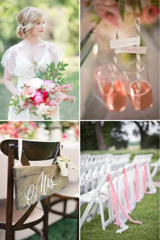 wedding planning advice 5 tips to hiring a planner
