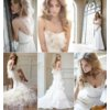 New-wedding-dresses-for-2012-romantic-bridal-gowns-by-hayley-paige.square